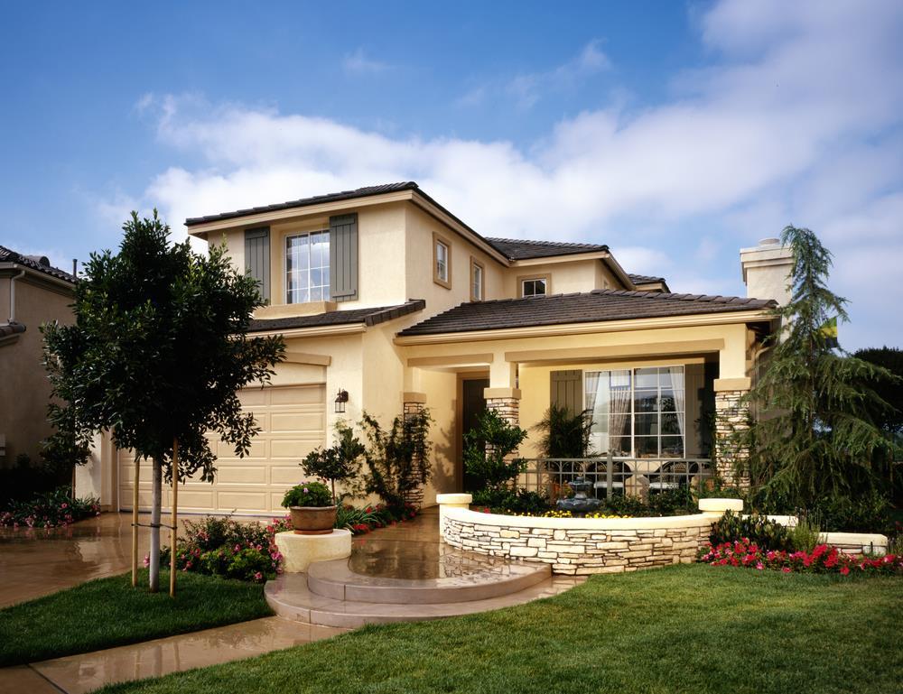 Construtora de casas residenciais