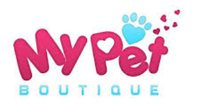 my-pet-boutique